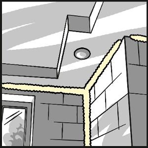 Добавка латексная для плиточного клея