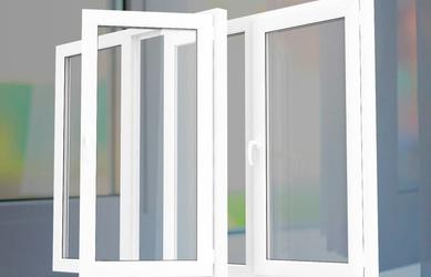 Купить пластиковые окна рехау в липецке окраска пластиковых окон