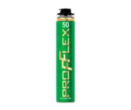 PROFFLEX PRO GREEN 50